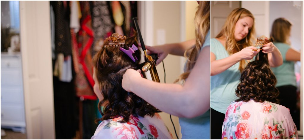 getting ready (6 of 68)_Amy_Hirschi_Photography