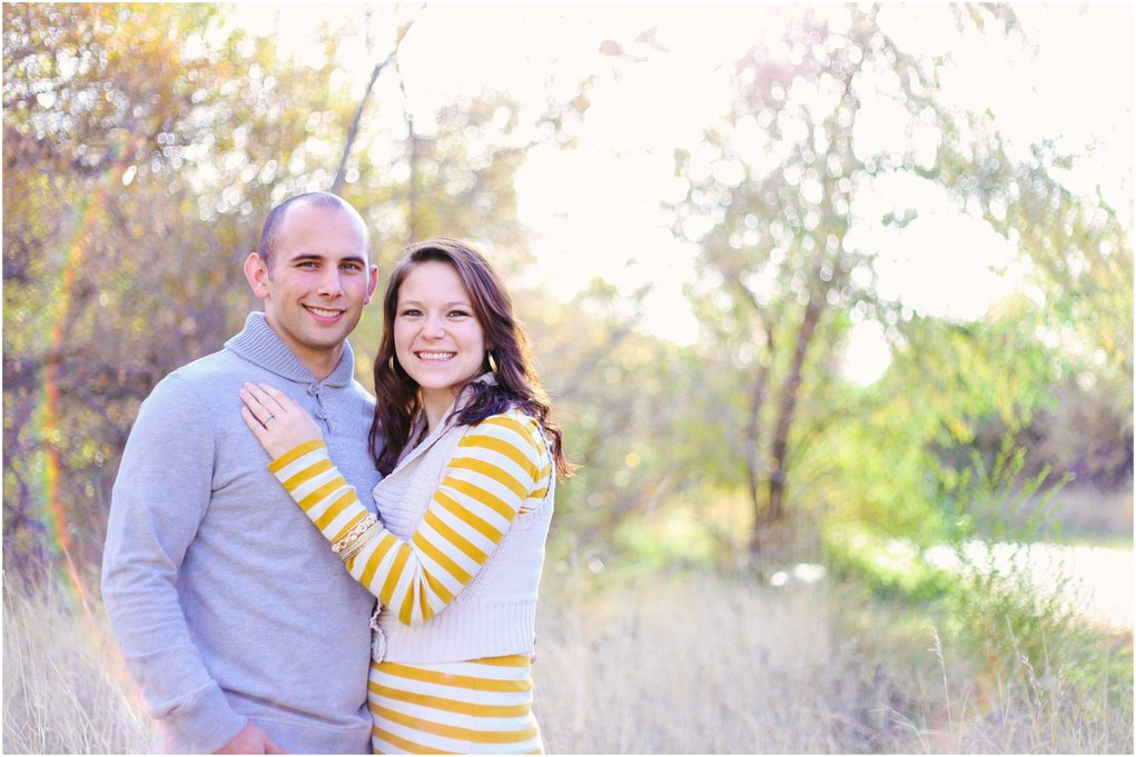 fetters (7 of 77)_Amy_Hirschi_Photography