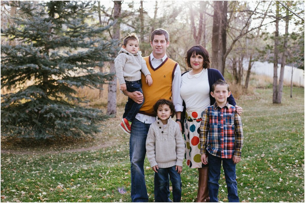 Thompson Fam (3 of 71)_Amy_Hirschi_Photography