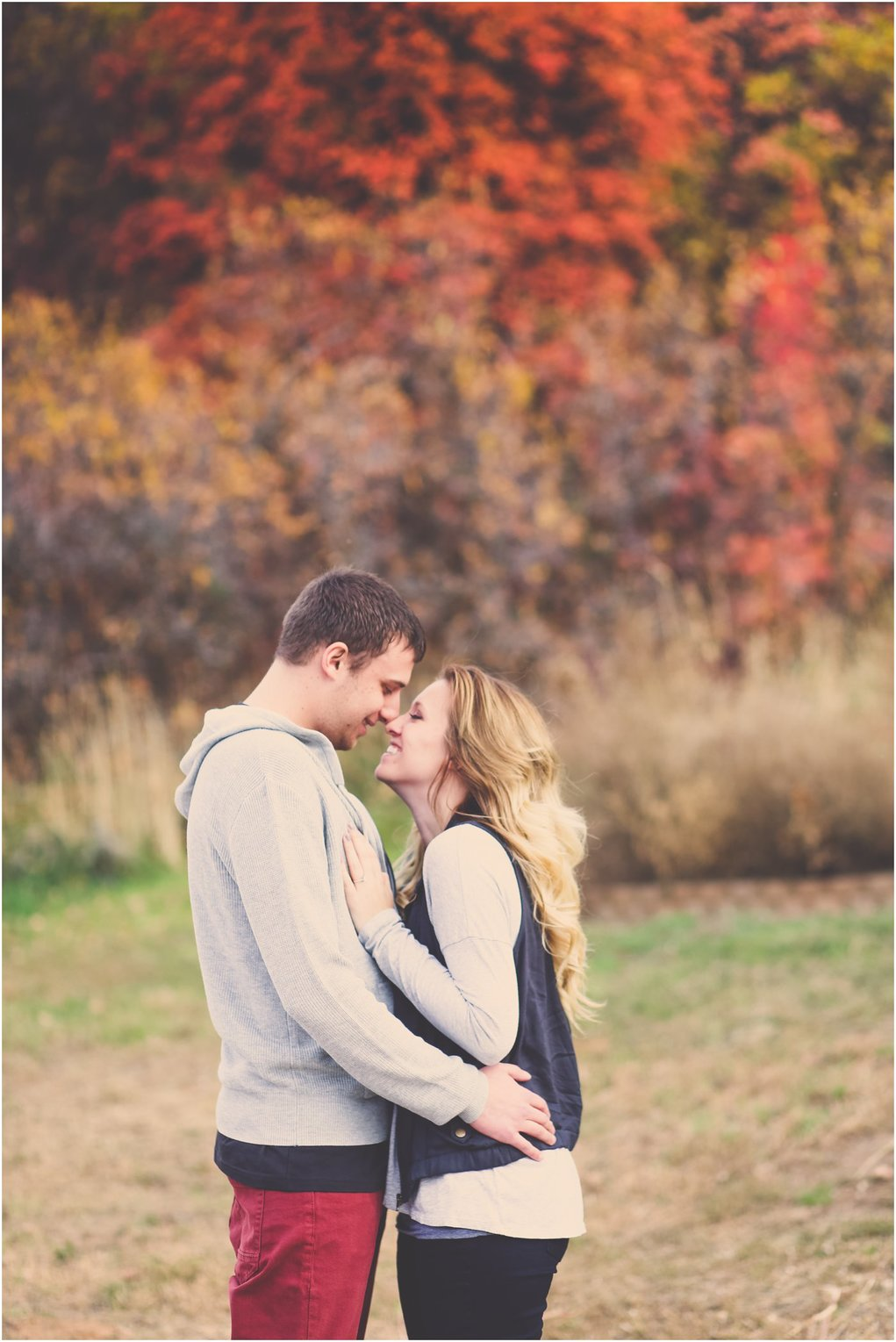 volk_engagements (3 of 100)_Amy_Hirschi_Photography