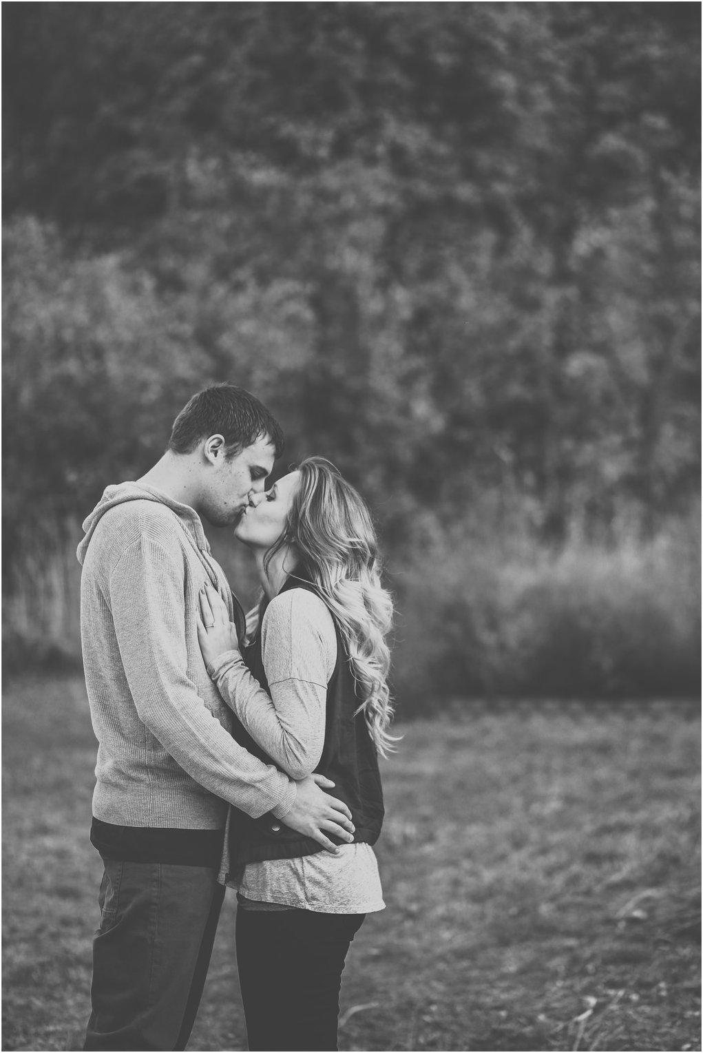 volk_engagements (6 of 100)_Amy_Hirschi_Photography