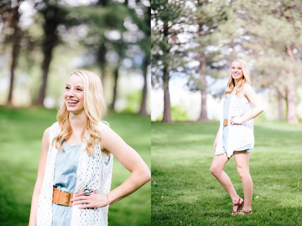 hayley (3 of 83)_Amy_Hirschi_Photography_Ogden_Salt_Lake_Utah_Wedding_Photographer