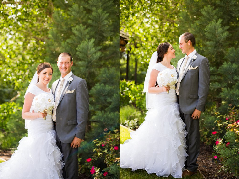 j&b_Formals (4 of 47)_Amy_Hirschi_Photography_Ogden_Salt_Lake_Utah_Wedding_Photographer