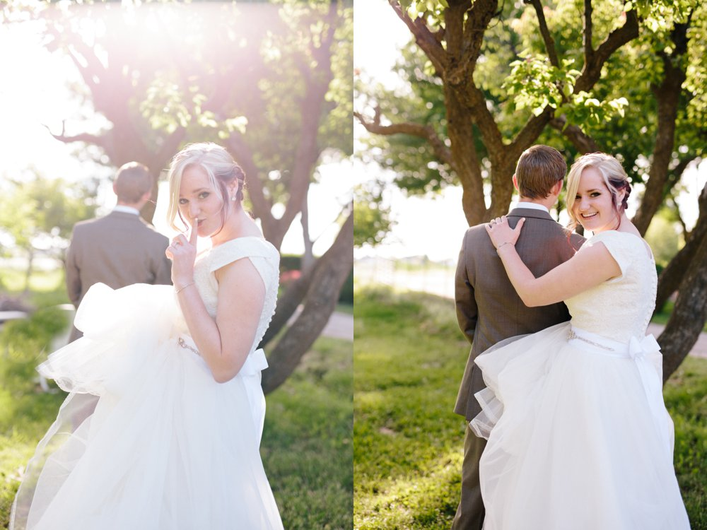 tallin and janae formals (2 of 100)_Amy_Hirschi_Photography_Ogden_Salt_Lake_Utah_Wedding_Photographer