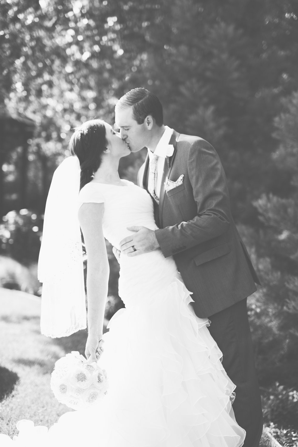 j&b_Formals_bw (16 of 47)_Amy_Hirschi_Photography_Ogden_Salt_Lake_Utah_Wedding_Photographer