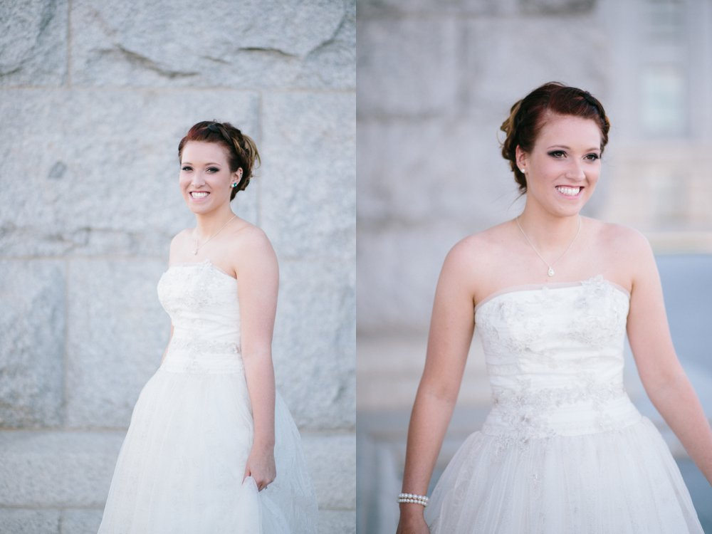 Shay Bridals (1 of 84)_Amy_Hirschi_Photography_Ogden_Salt_Lake_Utah_Wedding_Photographer