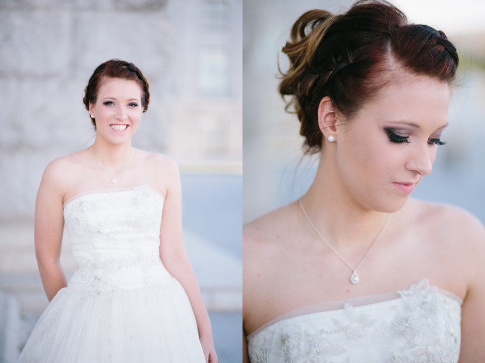 Shay Bridals (2 of 84)_Amy_Hirschi_Photography_Ogden_Salt_Lake_Utah_Wedding_Photographer