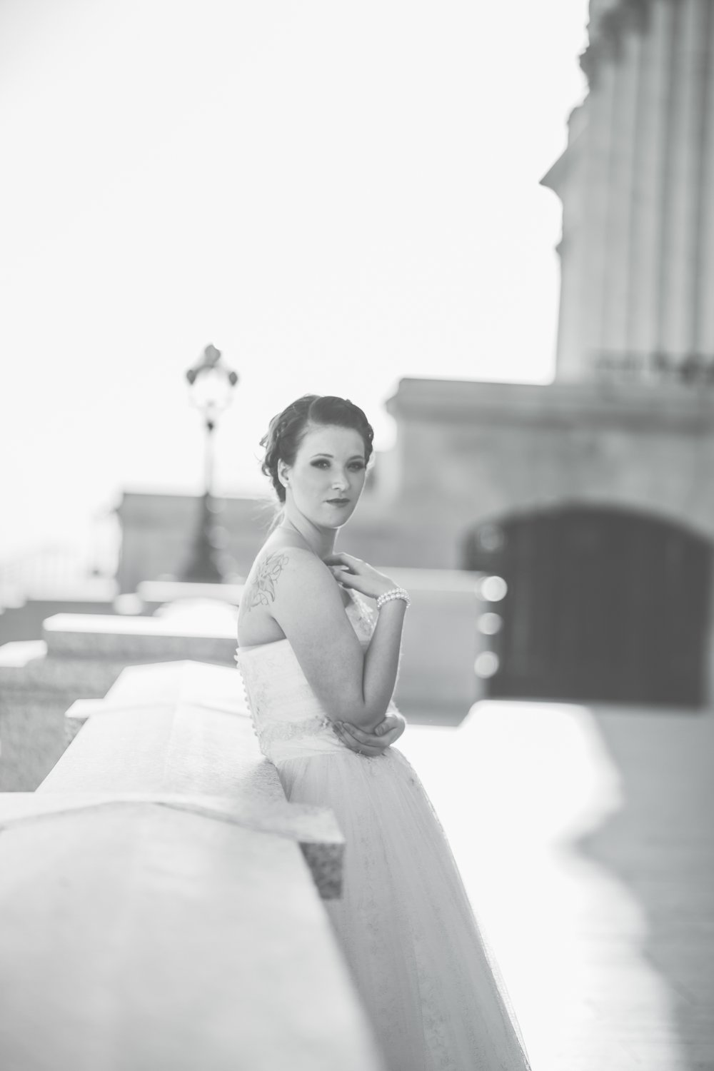 Shay Bridals (24 of 84)_Amy_Hirschi_Photography_Ogden_Salt_Lake_Utah_Wedding_Photographer