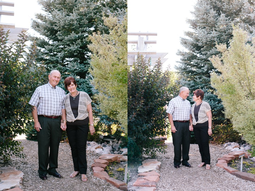 Marshall (3 of 33)_Amy_Hirschi_Photography_Ogden_Salt_Lake_Utah_Wedding_Photographer