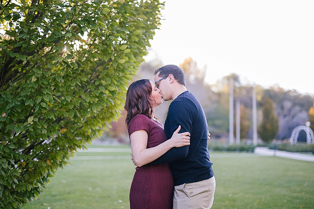 Amy_Hirschi_Photography_Wedding Photographer_Salt Lake Wedding photographer_Utah Wedding Photographer_Ogden Photographer_Lds_Wedding_Photographer_0803