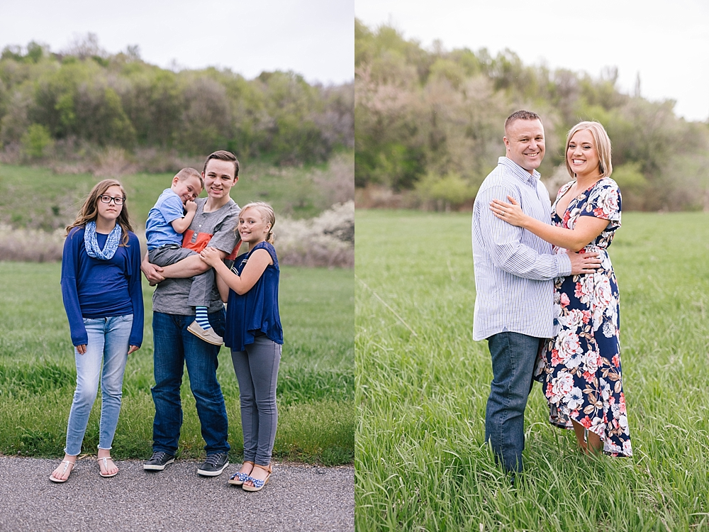 Amy Hirschi Photography_ Ogden Photographer_Utah Photographer_Utah Wedding Photographer_Family photographer_Business photographer_0001